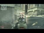 Call of Duty : Modern Warfare 3 - Xbox 360