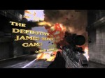 GoldenEye 007 Reloaded - PS3