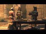 Assassin's Creed Revelations - La vie à Constantinople (Teaser)