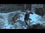 Assassin's Creed Revelations - Trailer de lancement (Teaser)