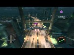 Saints Row: The Third - Cherished Memories #8 (OFFICIAL - FRENCH) (Divers)