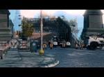 Saints Row : The Third - Trailer de lancement (Teaser)