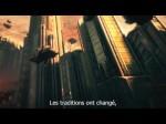 ANNO 2070 - Launch trailer [FR] (Teaser)