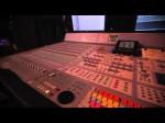 SSX - Making of de la musique (Evénement)