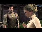 Uncharted - Trilogie trailer (Teaser)