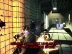 The Darkness II trailer coop (Gameplay)