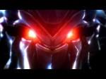 SoulCalibur V Cinematic Trailer (Gameplay)