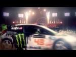 Dirt Showdown Announcement Trailer (Teaser)