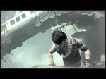 I Am Alive - Short Video 1 [UK] (Teaser)