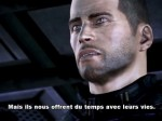 Launch trailer - Mass Effect 3 (Teaser)