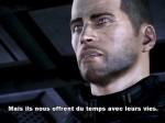 Launch trailer - Mass Effect 3 (Teaser)