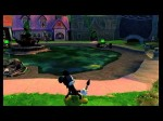Epic Mickey 2: The Power of Two (Ten Minutes of Footage) Wii (Divers)