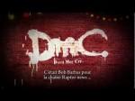 DmC Devil May Cry - Bande-Annonce Ennemi Public (FR) (Teaser)