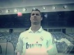 PES 2013 - Teaser Trailer featuring Cristiano Ronaldo (Teaser)