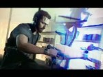 Max Payne 3 - Official TV Commercial (Divers)