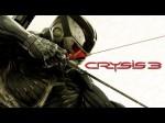 EA Crysis3 - Vidéo d'annonce officielle (HD) (Teaser)