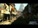 Beyond Good & Evil 2 - Wii