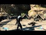 Splinter Cell Blacklist - First Gameplay Demo (Gameplay)
