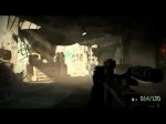 Medal of Honor: Warfighter, E3 2012 Gameplay (Evénement)