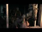 Splinter Cell Blacklist World Premiere Trailer (Evénement)