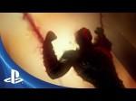 God of War: Ascension? Announce Trailer (Teaser)