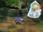 Wii U - Pikmin 3 E3 Trailer (Evénement)