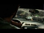The Last of Us: Joel and Ellie Truck Ambush Cinematic (Teaser)