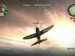 Damage Inc. Pacific Squadron WWII - Trailer d'annonce (Teaser)