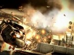 Army of TWO : The Devil's Cartel - Announce Gameplay Trailer (Gameplay)