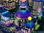 SimCity - Gamescom Trailer [video officielle] (Teaser)