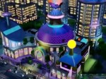 SimCity - Gamescom Trailer [video officielle] (Teaser)