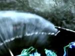 Crysis3 - Vidéo de présentation du mode multijoueur Chasseur (Gameplay)