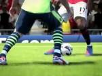 FIFA 13 - GamesCom Trailer (Gameplay)