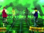The Hip Hop Experience - Wii