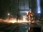Dishonored - l'immersion (Développeurs)