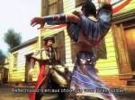 Trailer multijoueur (Gameplay)