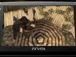 Assassin's Creed III : Liberation - PSVita