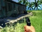 13 minutes de gameplay (Gameplay)