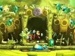 Aperçu du monde 4 (Gameplay)