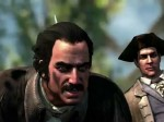 Trailer de lancement américain (Gameplay)