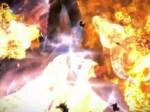 The Elder Scrolls V : Skyrim Dragonborn - PS3