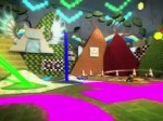LBP Karting - Trailer de lancement (Gameplay)