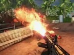 Far Cry 3 - Trailer histoire (Gameplay)