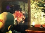 Hitman Absolution - Ultimate Assassin (Gameplay)