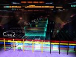 Rocksmith - Le pack rock alternatif (Teaser)