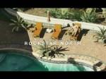 GTA V - Trailer 2 (Teaser)