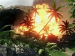 Far Cry 3 - Un peu de multi (Teaser)