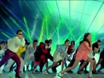 Just Dance 4 - Gangnam Style (Teaser)