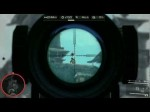 Sniper : Ghost Warrior 2 - Xbox 360