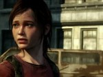 The Last of Us - L'histoire (Teaser)